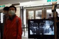The deadly respiratory disease that the virus causes, Covid-19, has spared Taiwan with less than 50 reported cases out of the nearly 98,000 worldwide as of Friday. Photo: EPA-EFE