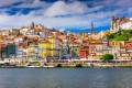 Porto, Portugal, is one of the 10 best small cities to live in the world – according to hipster tome Monocle. Photo: Shutterstock