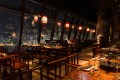 Located at the One Peking building in Tsim Sha Tsui, Hutong offers northern Chinese cuisine with a view. Photos: handouts