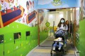 Wellcome International Kindergarten and Nursery says it is facing financial difficulties. Photo: May Tse