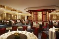 Summer Palace offers an opulent and spacious dining room. Photos: handouts