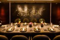 The private dining room at three-Michelin star L'Atelier de Joël Robuchon in Central. Photos: handouts
