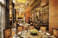 Zi Yat Heen is everything you'd expect of a Four Seasons restaurant. Photos: handouts