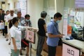 Repeat patients with stable conditions could be spared long queues at the clinic. Photo: Nora Tam