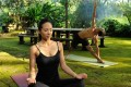 Luxury wellness destinations offering vegan-friendly detox programmes are growing in popularity in Asia. Photo: The Farm