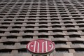 Citic management said the coronavirus had no impact on its business in the first two months this year. Photo: Reuters