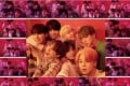 What do K-pop fans really think of BTS' new Korean language-learning app? Photo: @bts.bighitofficial/Instagram