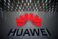 China's Huawei lodged 4,411 applications last year, more than any other business. Photo: Reuters