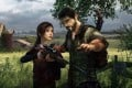 Naughty Dog's The Last Of Us is an acclaimed 2013 video game about a teenage girl, Ellie (left), and her older companion, Joel, who travel through a landscape filled with infected cannibalistic characters.