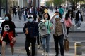 China's government is desperate to steady the economy and ensure the country's growing unemployment problem does not get worse. Photo: Reuters
