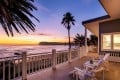 Healthy living at Ocean Grove in Collaroy. Photo: Belle Property Australia, a member of Luxury Portfolio International