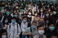 Newsrooms have been working overtime to keep the communities they serve updated about the coronavirus pandemic. Photo: May Tse