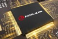Experts say HiSilicon's latest Kirin processors, used exclusively in Huawei mobile phones, can only be made by TSMC at the moment. Photo: Handout