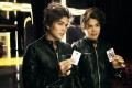 Magician Shin Lim started learning magic when he was a teenager, and now has a residency in Las Vegas.