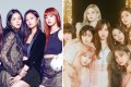 K-pop girl power will rock this summer with Twice and Blackpink expected to go head-to-head with new releases. Photos: handouts