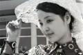 Taiwanese singer Teresa Teng. Photo: SCMP