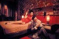 Maggie Cheung and Tony Leung Chiu-wai in In the Mood for Love, which was denied Best Picture in 2001. Photo: Universal