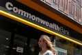 Commonwealth Bank of Australia continues to sell businesses to focus on banking. Photo: Reuters
