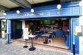 The Blind Pig is an American sports bar in Sai Wan Ho. Photo: handout