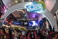 In this file photo taken on January 10, 2020, attendees walk through the Las Vegas Convention Center on the final day of the 2020 Consumer Electronics Show in Las Vegas, Nevada. Photo: AFP