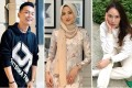 Andre Amir, Hanis Zalikha and Jane Chuck are among Malaysia's top influencers in a country known for its rich cultural diversity. Photos: Instagram: @andreamir/@haniszalikha/@janechuck