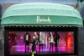 Aiming to take some of the pressure off its historic hub in London's Knightsbridge, Harrods will open a new store in Shepherd's Bush next month selling discounted stock. Photo: Shutterstock