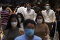 There have been no local coronavirus infections in Hong Kong for five consecutive days. Photo: Sam Tsang