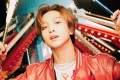 Haechan of NCT and NCT 127 is a talented and confident performer, and K-pop fans love him for his outgoing personality.