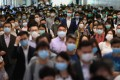 Hongkongers have been more vulnerable to certain scams in 2020, a trend linked to the coronavirus. Photo: May Tse