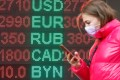 Foreign direct investment (FDI) – a measure of cross-border private sector investments – is forecast to decrease by a further 5 per cent to 10 per cent in 2021 and only start a recovery in 2022, UNCTAD said in its World Investment Report 2020. Photo: Reuters