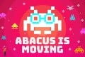 On June 15th, Abacus moved to a new home: SCMP.com/Abacus.