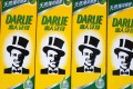"""Darlie's Chinese name translates to """"black person toothpaste"""". Photo: EPA-EFE"""