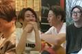 Band member Masaki Aiba in Arashi's Diary: Voyage. Photo: Handout