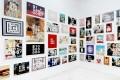 Italian artist-cum-activist Paolo Cirio's 'Art Derivatives'. Photo: courtesy of Paolo Cirio