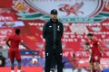 Liverpool boss Jurgen Klopp is a master tactician with an appreciation for the fine margins that benefit his side. Photo: AFP