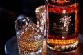 Made in Japan: Hibiki whisky. Photo: @suntorywhisky_hibiki/Instagram