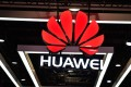 Report is expected to be submitted to UK prime minster this week, which could pave way for a policy shift that bans purchase of any new Huawei equipment. Photo: AFP.