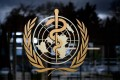 The World Health Organisation is facing its worst publicity crisis in decades. Photo: AFP