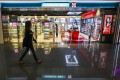 AS Watson operates more than 7,800 Watsons stores across Asia and Europe. Photo: SCMP Photos