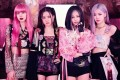 From Blackpink (pictured) to BTS, K-pop groups and Korean period dramas are making the hanbok – the traditional Korean costume – a popular item to wear from the US to China. Photo: YG Entertainment