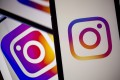 Instagram plans to roll out Reels, a new format that will live inside of the app's Stories feature, to the US in early August. Photo: Bloomberg