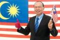 Malaysian tycoon Lim Wee Chai. Photo: The Star