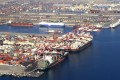 India has reportedly been dropped from the railway project for Chabahar, a port on Iran's southern coast. Photo: Handout