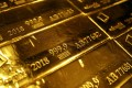 Gold's haven qualities have come back in focus this year amid rising geopolitical tensions, with record-high prices seen aiding M&A deals. Photo: Bloomberg