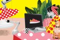 Elite Chinese consumers increasingly want to express their individualism through their purchases and the luxury industry is working out how best to satisfy this evolving demand. Illustrations: Tanya Cooper