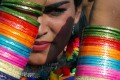 India's 1.35 billion citizens occupy different centuries simultaneously, writes Shruti Rajagopalan, from child marriages to a growing acceptance of queer relationships, divorce and even avoiding marriage altogether. Photo: EPA-EFE