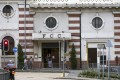 The Foreign Correspondents' Club says it opposes using journalists' visas as a weapon in international disputes. Photo: Jonathan Wong