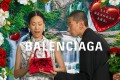 Balenciaga's new campaign in China has not met with overwhelming success. Photo: Jing Daily