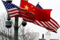 US-China relations are at their lowest point in decades. Photo: Shutterstock