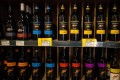 "The China Alcoholic Drinks Association, which represents 122 members, said the growing number of low-priced Australian wines sold in China had ""severely disrupted and inflicted a serious negative impact on the local market"". Photo: AFP"